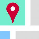 Free Download 地図アプリ – ゼンリン住宅地図・本格カーナビ・最新地図・渋滞・乗換[ドコモ地図ナビ] 2200.01.2 APK
