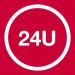 Free Download 24U 2.2.10 APK