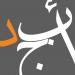 Free Download أبجد: كتب – روايات – قصص عربية 3.1.84 APK