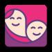 Free Download تسعة أشهر – متابعة الحمل أسبوع بأسبوع 3.6.2 APK