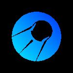 Free Download Спутник: Умный дом 3.6.4 APK