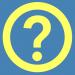 Free Download 30 Seconds Quiz 1.0 APK