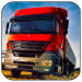 Free Download 3D Euro Truck Driving Simulator Extreme 22 APK