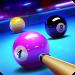 Free Download 3D Pool Ball  APK