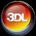 Free Download 3DLUT mobile 1.42 APK