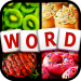 Free Download 4 Pics Guess 1 Word – Word Games Puzzle 3.3 APK