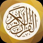 Free Download تطبيق القرآن الكريم 4.0.6 APK