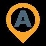 Free Download СКАТ водительский терминал 4.1.80 APK