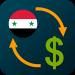 Free Download اسعار الدولار والذهب في سوريا 4.3 APK