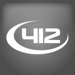 Free Download 412 Crew 1.5.4 APK