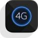 Free Download 4G Switcher 2.0 APK