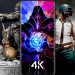 Free Download 4K Wallpapers – HD & QHD Backgrounds 8.1.48 APK