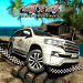 Free Download 4×4 Off-Road Rally 7 7.6 APK