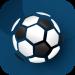 Free Download مباريات اليوم مباشر : توقيت نتائج و جدول المباريات 5.1.2 APK