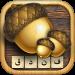 Free Download بازی فندق – بازی فکری کلمات 5.90 APK