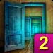 Free Download 501 Free New Room Escape Game 2 – unlock door 60.5 APK