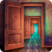 Free Download 501 Free New Room Escape Game – Mystery Adventure 20.7 APK