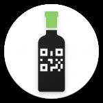 Free Download АлкоСканер – проверка алкоголя по акцизу 6 APK