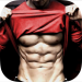 Free Download 6 Pack Promise – Ultimate Abs 1.1.94 APK