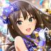 Free Download アイドルマスター シンデレラガールズ スターライトステージ 6.9.1 APK