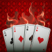 Free Download 7areeg Online Rummy Hand 4.992 APK
