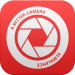 Free Download A Better Camera 3.52 APK