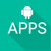 Free Download A1 Apps Store Market 1.8 APK