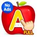 Free Download ABC Kids – Tracing & Phonics 1.6.4 APK