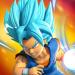 Free Download AFK Heroes: Idle Arena – Peak Battle 5.0.0 APK