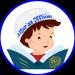 Free Download ALQURAN OFFLINE (Full 30Juz) 1.2 APK