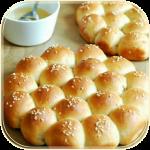 Free Download وصفات معجنات و طبخ وأكلات بيتية  APK