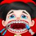 Free Download لعبة طبيب اسنان – العاب طبيب  APK