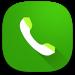 Free Download ASUS Calling Screen 23.1.0.7_160908 APK