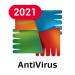 Free Download AVG AntiVirus 2021 – Free Mobile Security 6.38.4 APK