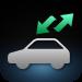 Free Download AVICSYNC 9.35.2.227616 APK