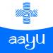Free Download Aayu Online medicines Store  Consult Doctor Online 4.8.0 APK