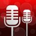 Free Download Acapella from PicPlayPost 0.9.30.g_g APK