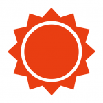 Free Download AccuWeather: Weather alerts & live forecast info 7.11.0-12-google APK