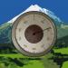 Free Download Accurate Altimeter 2.2.33 APK