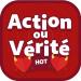 Free Download Action ou Vérité – Hot 5.0.1 APK