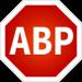 Free Download Adblock Plus for Samsung Internet – Browse safe. 1.2.1 APK