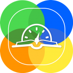 Free Download Adoble TransiCuba 3.1.0 APK