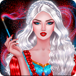 Free Download Adult Coloring Book Free 2020 👩 🎨 by ColorWolf 622 APK