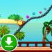 Free Download Adventures Story 2 39.0.1 APK