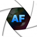 Free Download AfterFocus 2.2.3 APK