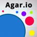 Free Download Agar.io 2.16.2 APK