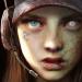 Free Download Age of Z Origins:Tower Defense 1.2.82 APK