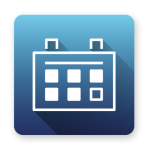 Free Download Agenda 3.0.4 APK