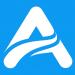 Free Download Air4Thai 3.0.8 APK