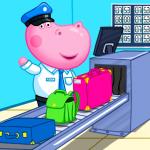 Free Download Airport Professions: Fascinating games 1.6.2 APK